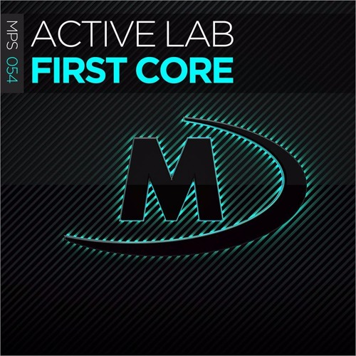 First Core <<OUT NOW>>