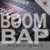 That Boom Bap 084: Fabolous & Jadakiss: Friday on Elm Street, Mase's Mount Rushmore