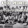 Ayoo Pedrito by El Pedro ft. Johnny Mo (Remix)