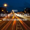 Benta - Road Whit Seven Lanes (Max Foley & Dan Morris Remix)