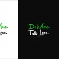 TALK LESS PREMP3