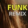 Bruno Martini - Sun Goes Down Ft. Isadora (FUNK REMIX)