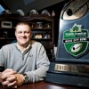 One on One w/ Greg Pogue featuring Music City Bowl president & CEO Scott Ramsey 12-9-2017