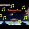 A Lenda do Herói - 8-1 - Estratosfera - Música Lim