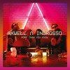 Axwell Λ Ingrosso - More Than You Know (Murat Salman Remix)