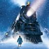 The Polar Express Song Film Version
