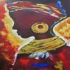 FREE DOWNLOAD: Issa Bagayogo - Nogo (jack essek remix)