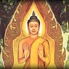 Kata Chanting for Monday Buddha
