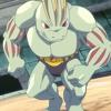 Strength Training *Prod By jvst x*