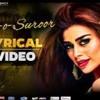 Kaif O Suroor  Na Maloom Afraad 2  Lyrical Video  Full Song