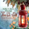 Peace On Earth/Little Drummer boy (Featuring Wil)
