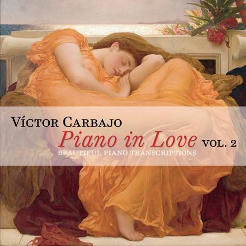 Piano in Love vol.2