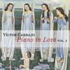 Lacrimosa (Mozart)