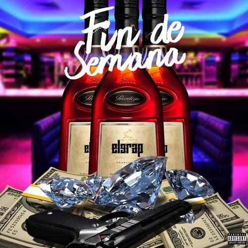 EL9RAP - Fin De Semana