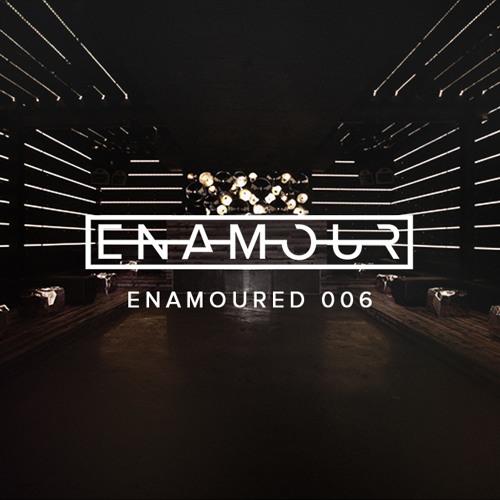 Enamoured 006: The Club