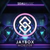 Jaybox - Mobster | SEAL EXCLUSIVE