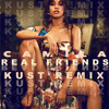 camila cabello   real friends kust remix