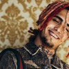 Lil Pump MEGA Mix 1 Hour Of Songs
