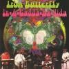 IRON BUTTERFLY - IN A GADDA DA VIDA - 1968