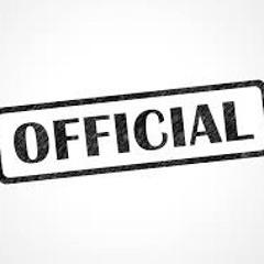 """Official"" Ft. JR x Jig Nice x Foreign Dre x Leek Jones x Drama Jazzo"