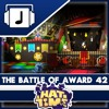 The Battle Of Award 42 A Hat In Time Remix