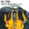 Spaghetti Monster Podcast #016 by Nici Frida [Free Download]