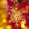 Christmas Magic - Dancing Snowflakes - Orchestral Winter / Christmas Season Music