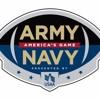 Dr Kavarga Podcast Episode 636 Army Black Knights Vs Navy Midshipmen Preview Mp3