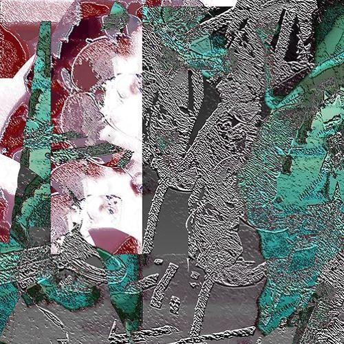 Braindancey (electro Edit)