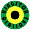 Pickney Gal | Kingston Airlines (original 1970 by Desmond Decker)