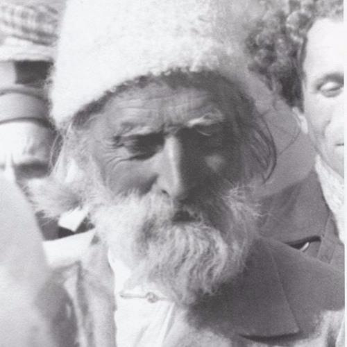 """МОК, 15 год. 2 том """"Основният тон"""" - 1935-1936г."""