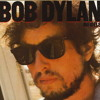 Bob Dylan - Man Of Peace