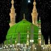 Ya Muhammad Noor e Mujassam