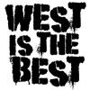 WEST IS THE BEST 14[Mp3Converter.net]