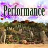 Performance (New Songs Album 1)