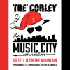 "FREE DOWNLOAD: Tre' Corley & The Music City Connection - ""Go Tell It On The Mountain"""