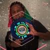 dj mix 2017 brand new East Africa Hit Mix #west africa  # genge kenya #Dj Cash King #hiphop #reggae