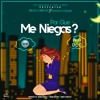 Nio Garcia ft Mulero - Por que Me Niegas(Prod. Kronixmagical-YoungMartino-ShortyComplete)