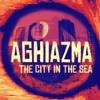 The City In The Sea (lyrics By Edgar Poe)