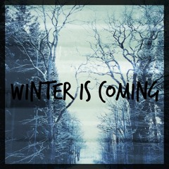 Arsenyk - Winter Is Coming