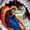 Colinde Psaltice | Byzantine Christmas Carols