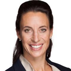 Stefanie Peters - Wie man Start-up-Kultur in etablierten Unternehmen nachhaltig verankern kann.