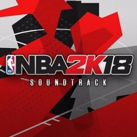 Lil Uzi Vert - 20 Min (Official Instrumental)