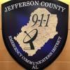 Jefferson County 9-1-1 Public Service Announcement