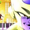 Dragon Ball Super OST - Golden Frieza Theme [Piano Version]