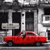 Apollo - Havana (Original By Camila Cabello)