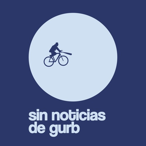 Sin noticias de Gurb (Original Web Series Soundtrack)