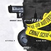 Download Styles P ft Nino Man - Ghost Kill Mp3