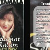 Evie Tamala - Selamat Malam