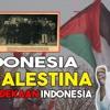 PALESTINA DAN KEMERDEKAAN INDONESIA ? Ustad Abdul Somad, Lc. MA